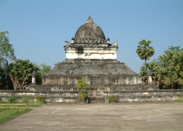 Wat Winsunalat