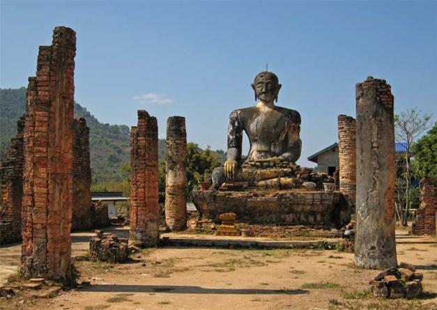 Xiengkhou