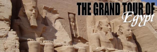 TGTO Egypt.jpg